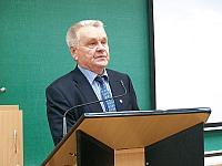 В.Н.Васильев