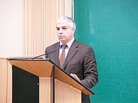 В.В.Лунцевич