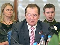 С.Л.Катанандов