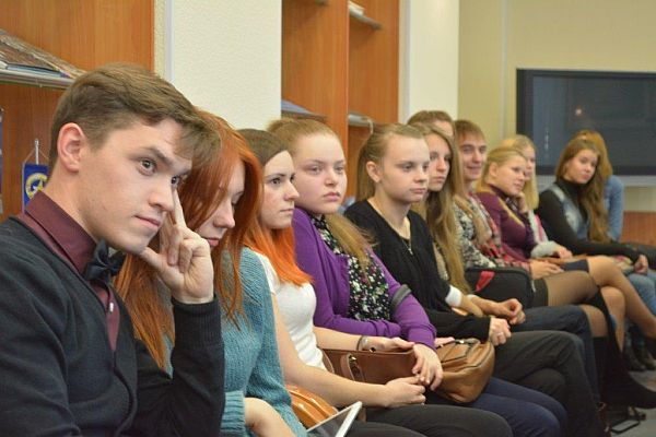 germans russia essay contest