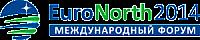 Международный форум «EuroNorth 2014»