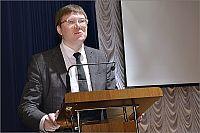 В.К. Катаров