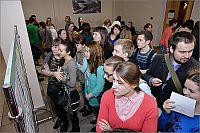 Республиканская ярмарка педагогических вакансий «Education.Pro»