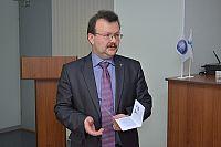 К.Г.Тарасов