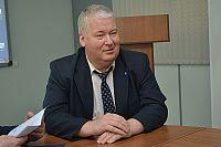 А.В.Воронин