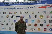 А. Кузнецов