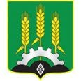 Belarusian State Academy of Agriculture