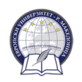 European University – Republic of Macedonia