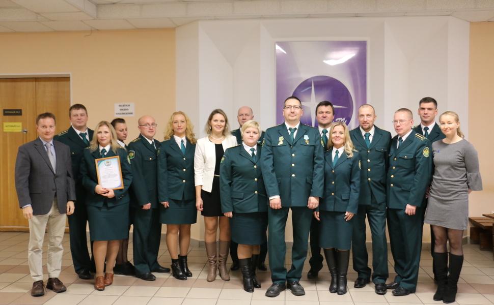 Конкурс на вакансию в петрозаводске