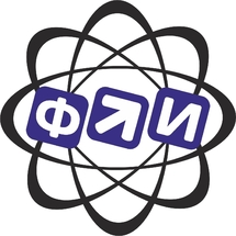 Физико-технический институт приглашает на День открытых дверей 2b4c985a531