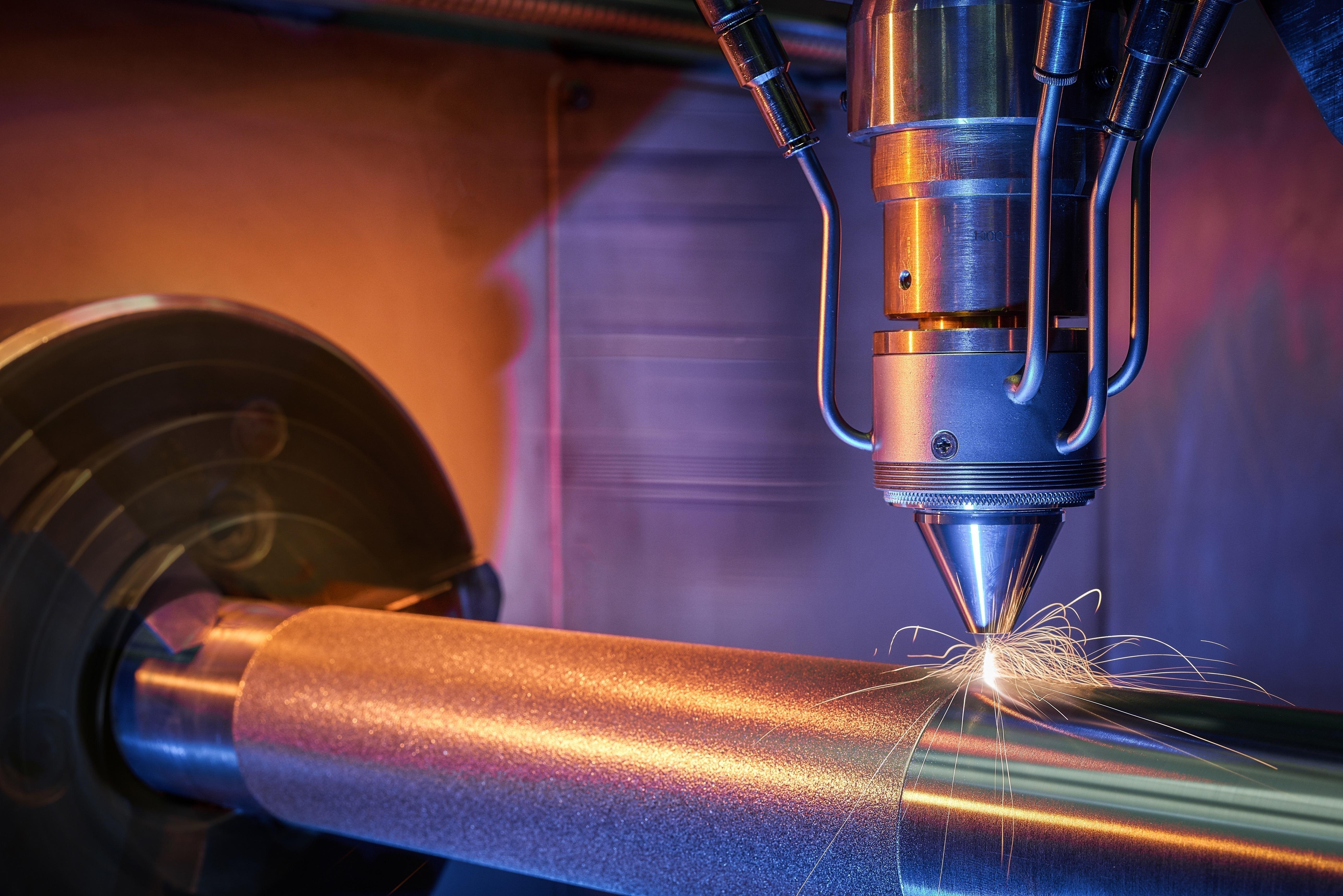 легирование металла на стадии производства фото представляет
