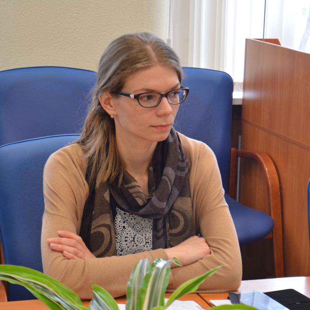 Всероссийский конкурс научных работ молодежи экономический рост россии