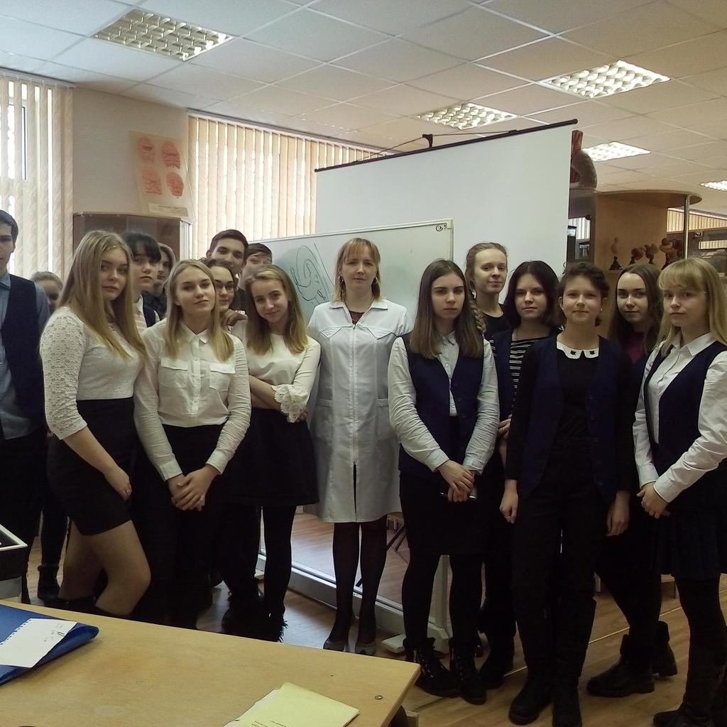 Медицинский колледж петрозаводск телефон приемной 1 кг меди в Котельники