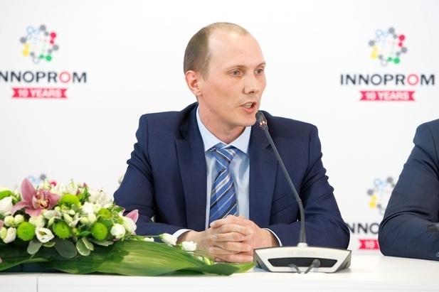 В.Путролайнен